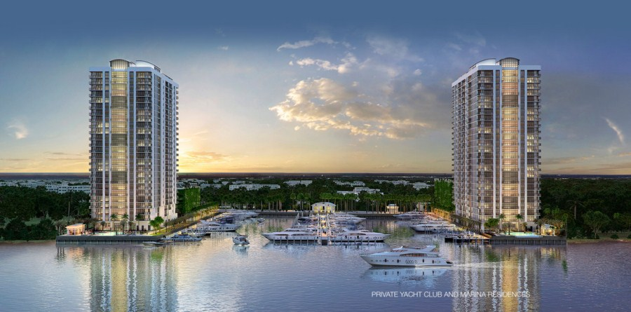 The Reserve at Marina Palms - Image 7