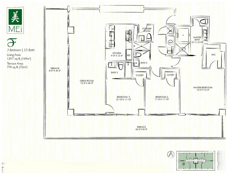 MEi - Floorplan 7