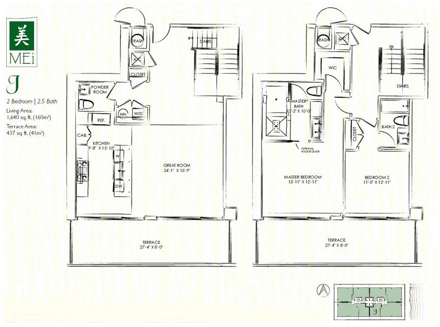 MEi - Floorplan 8
