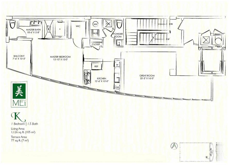 MEi - Floorplan 9