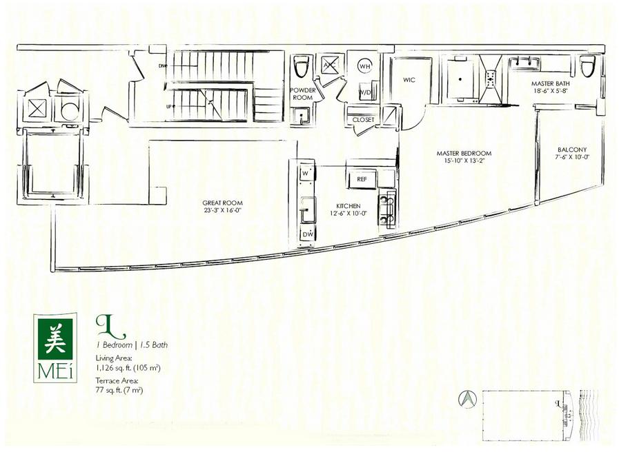 MEi - Floorplan 10