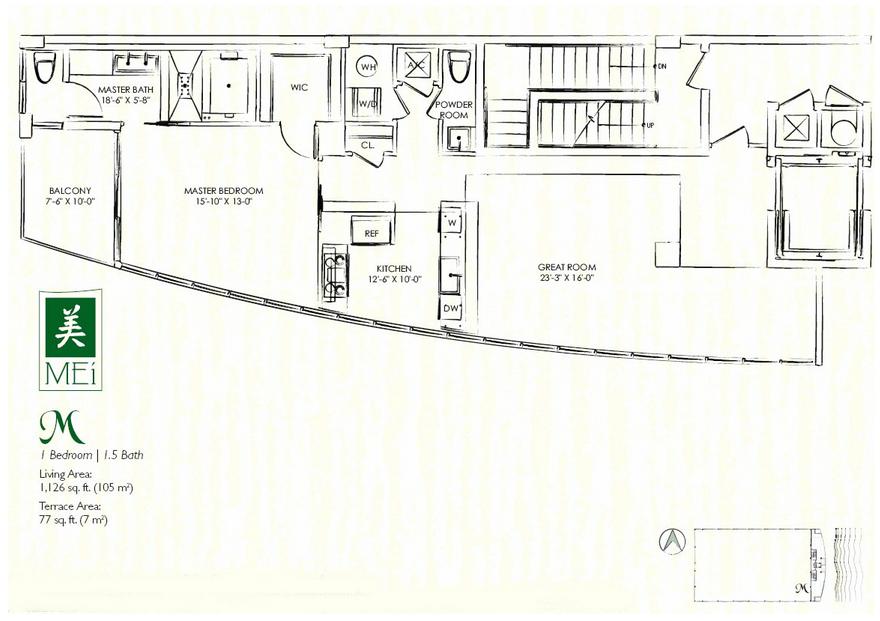 MEi - Floorplan 12