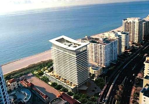 MEi Miami Beach