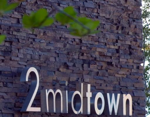 Midtown 2 - Image 4