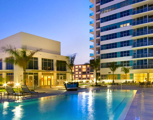 Midtown 4 Miami Condos For Sale And Rent Bogatov Realty
