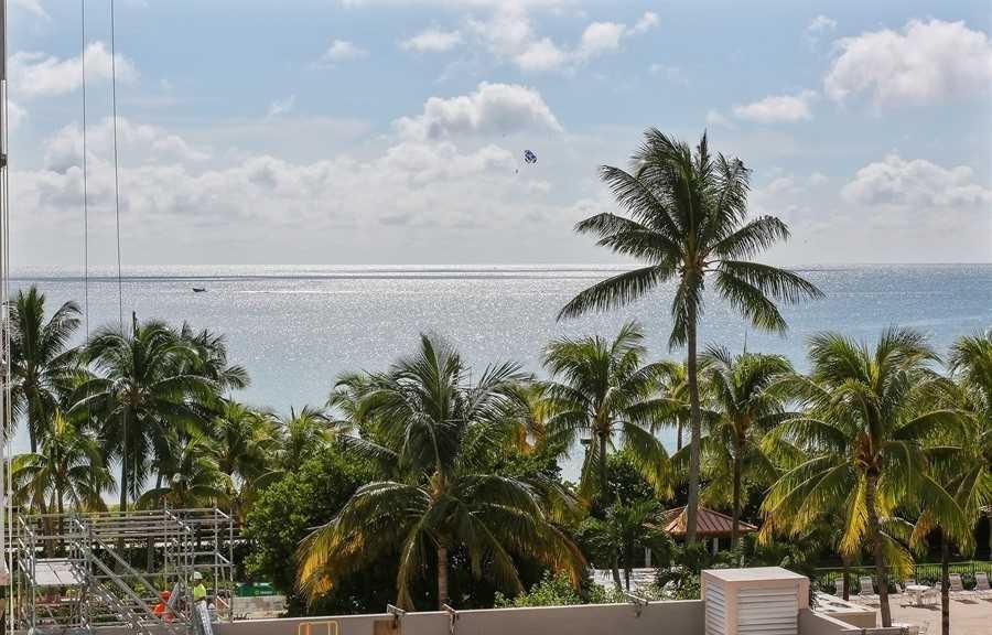 Mirasol Ocean Towers - Image 8