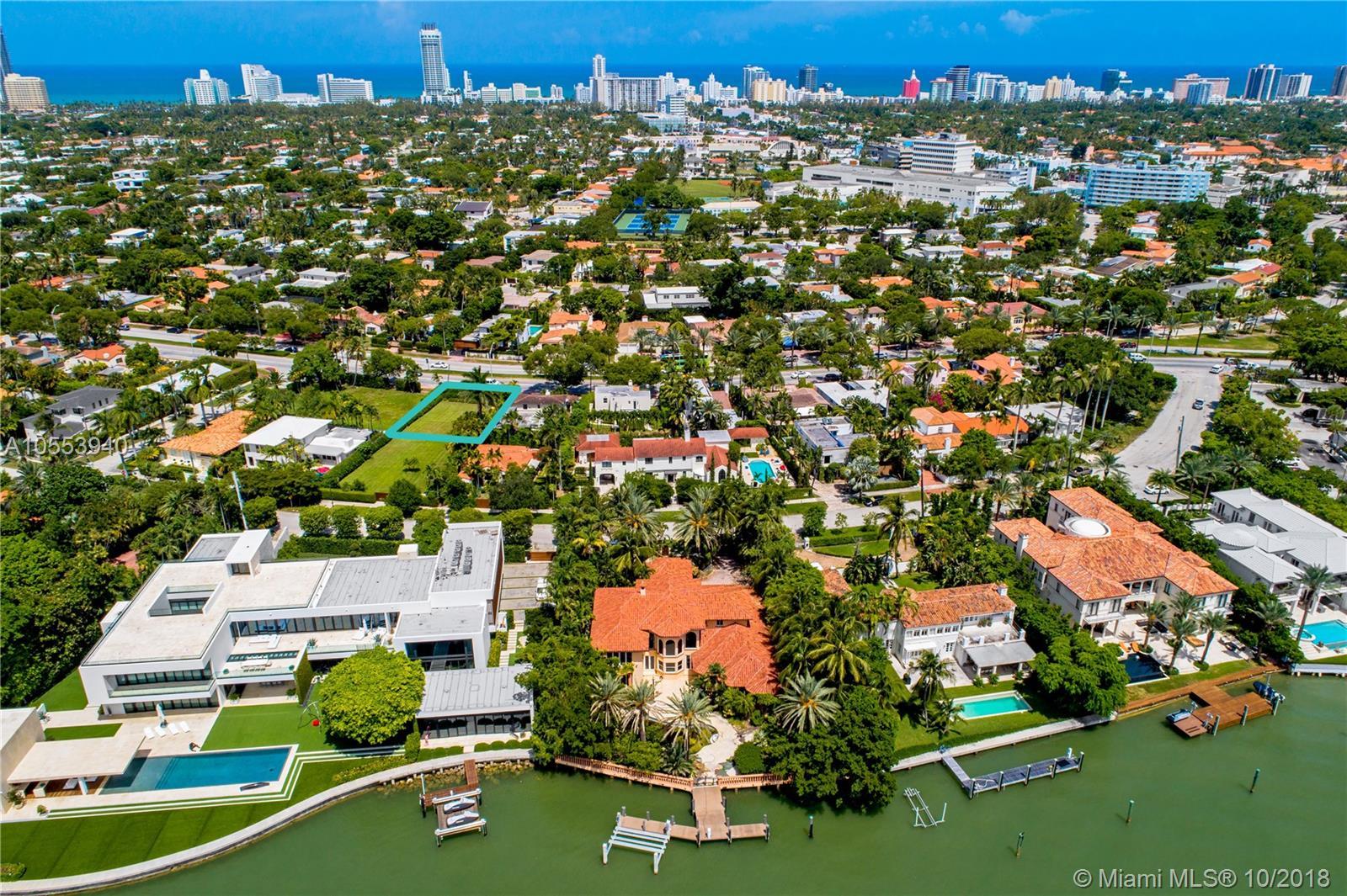 Nautilus Miami Beach