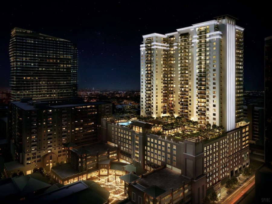 NINE At Mary Brickell Village - Image 4