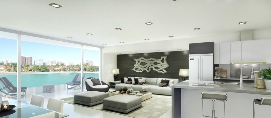 O Residences - Image 1
