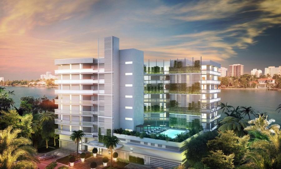 O Residences - Image 2