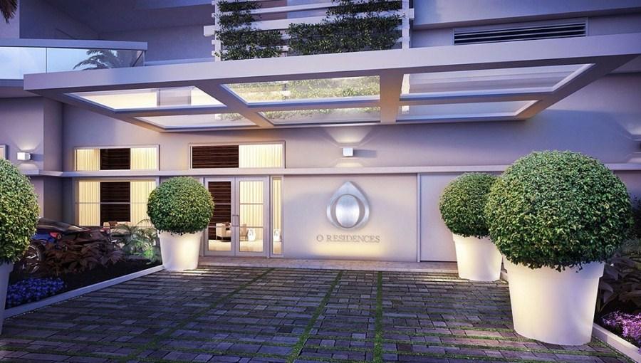 O Residences - Image 6