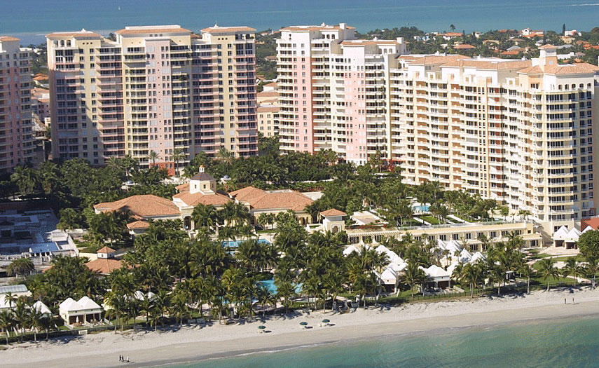Ocean Club Ocean Tower 1 - Image 1