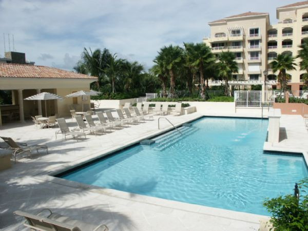 The Beach Club Condos For Sale