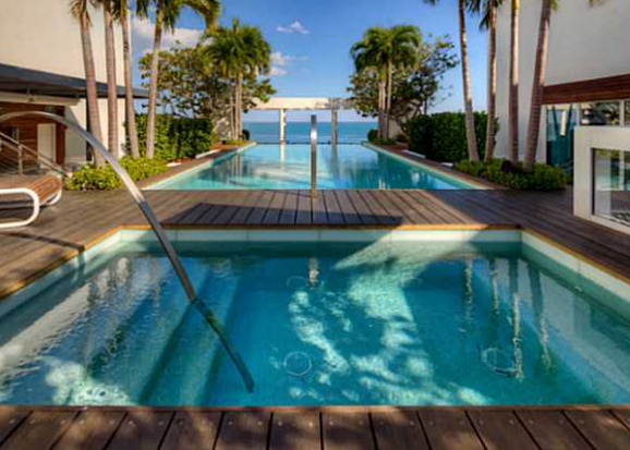 Ocean House - Image 2