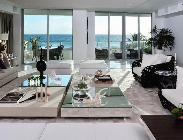 Ocean House - Image 3