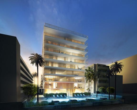 Ocean House - Image 4