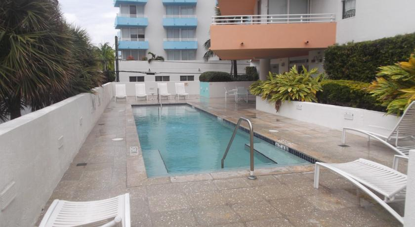 Ocean Place West - Image 1