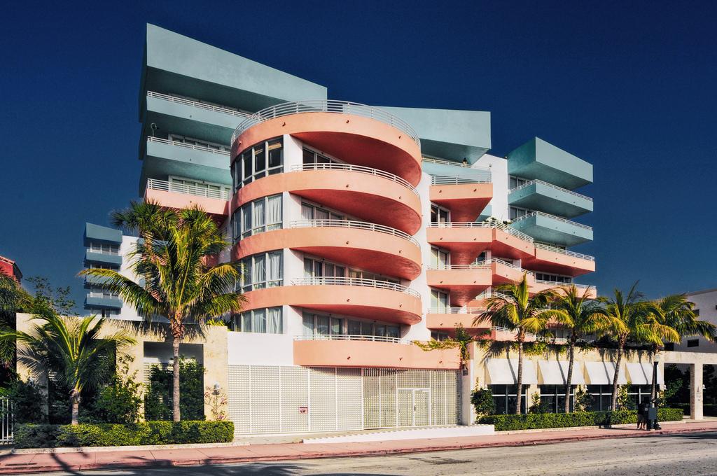 Ocean Place West Miami Beach