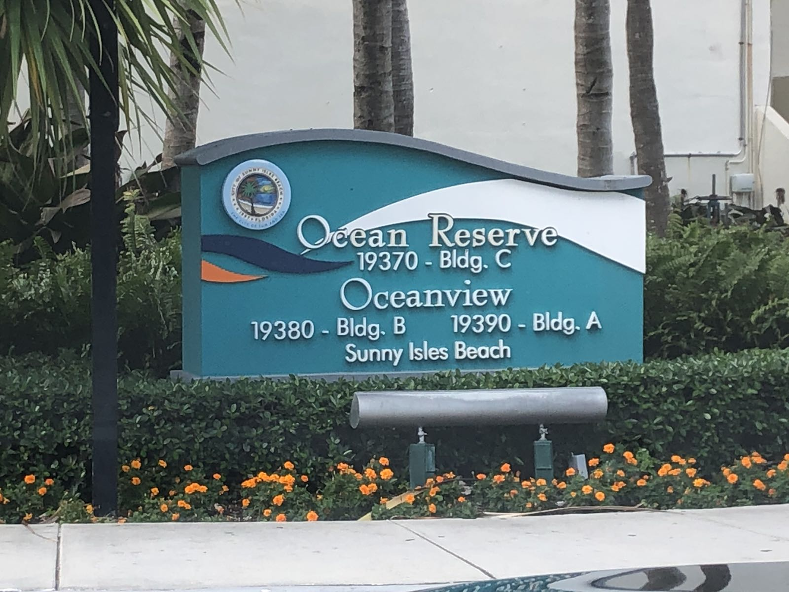 Ocean Reserve - Image 2