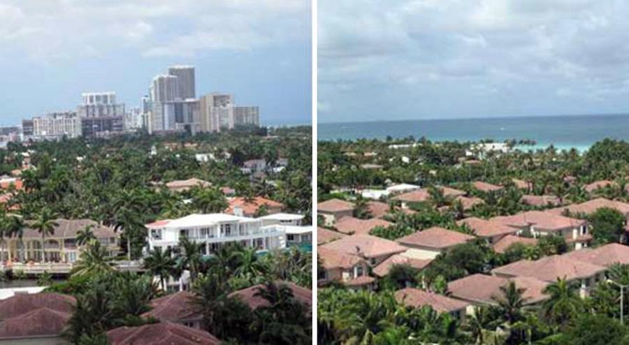 Ocean View - Image 3