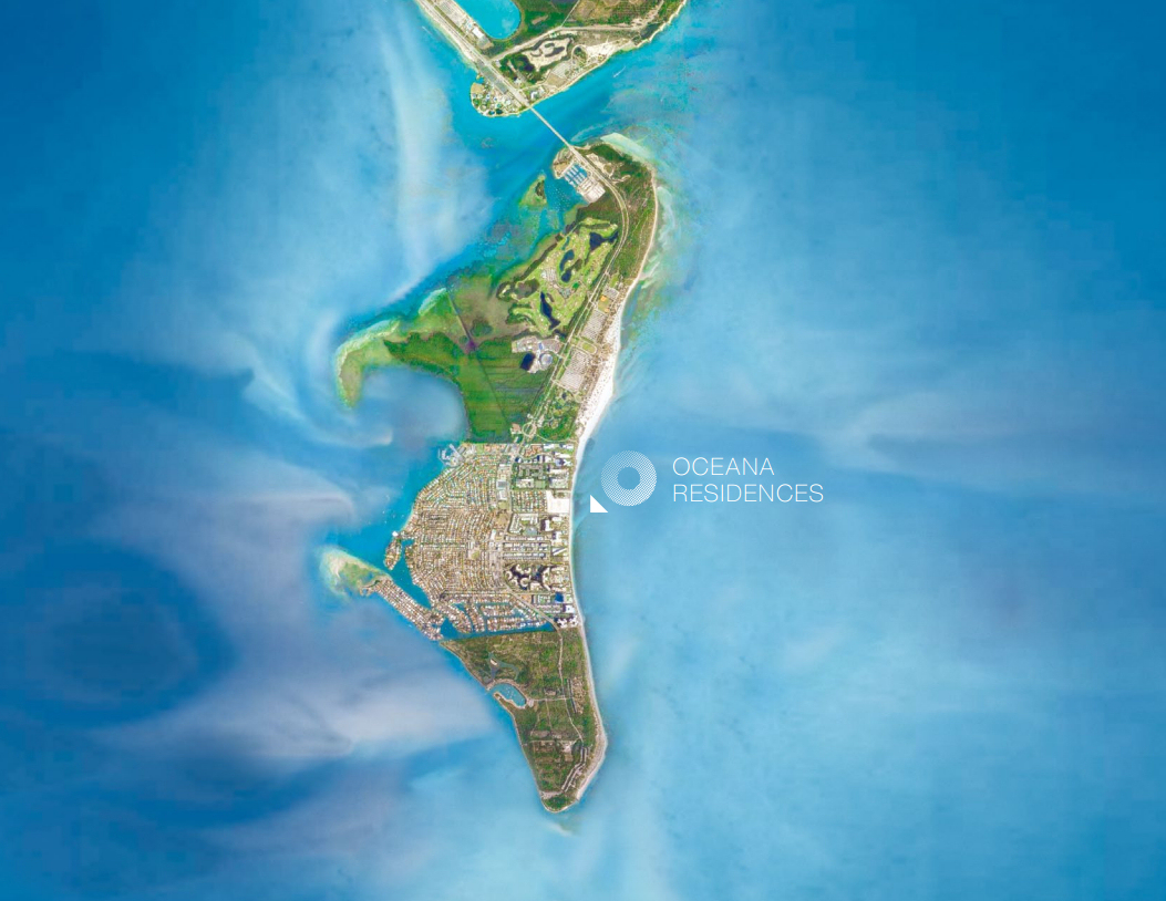 Oceana Key Biscayne - Image 5