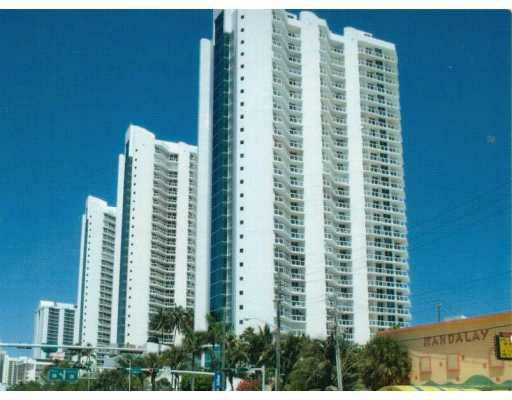 Oceania Ii Sunny Isles Beach Condos For Sale And Rent