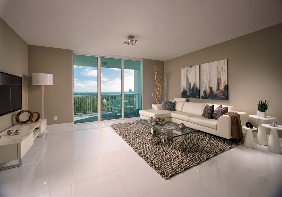 One Fifty One At Biscayne - Image 7
