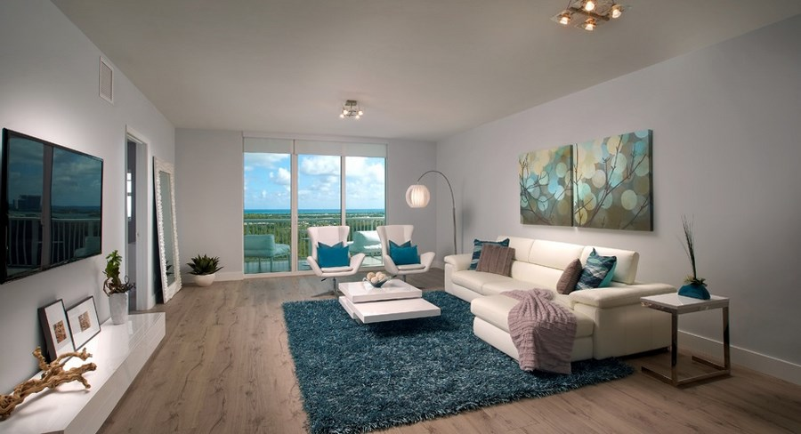 One Fifty One At Biscayne - Image 9