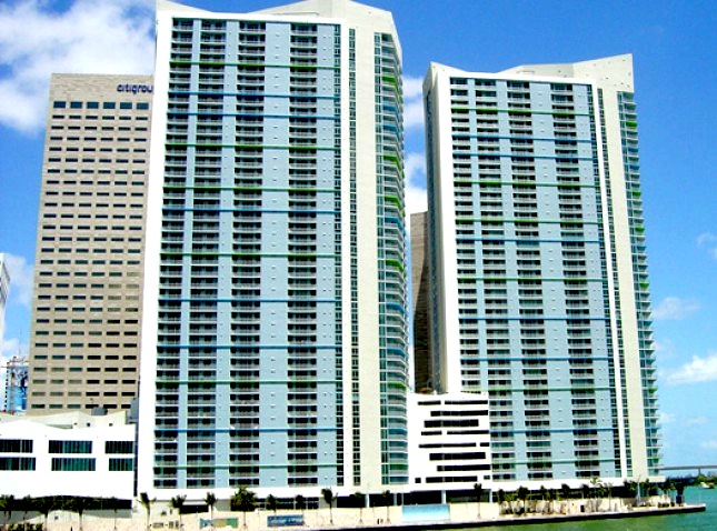 One Miami - Image 1