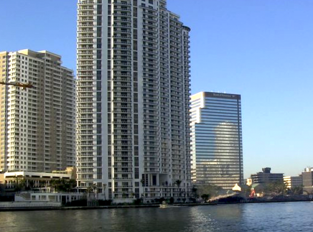 One Miami - Image 6
