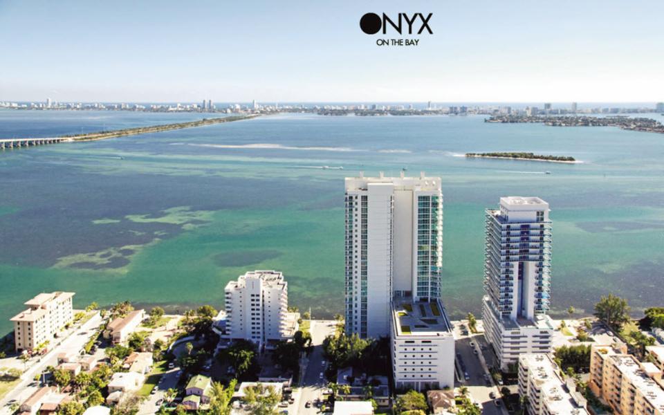 Onyx On The Bay - Image 6