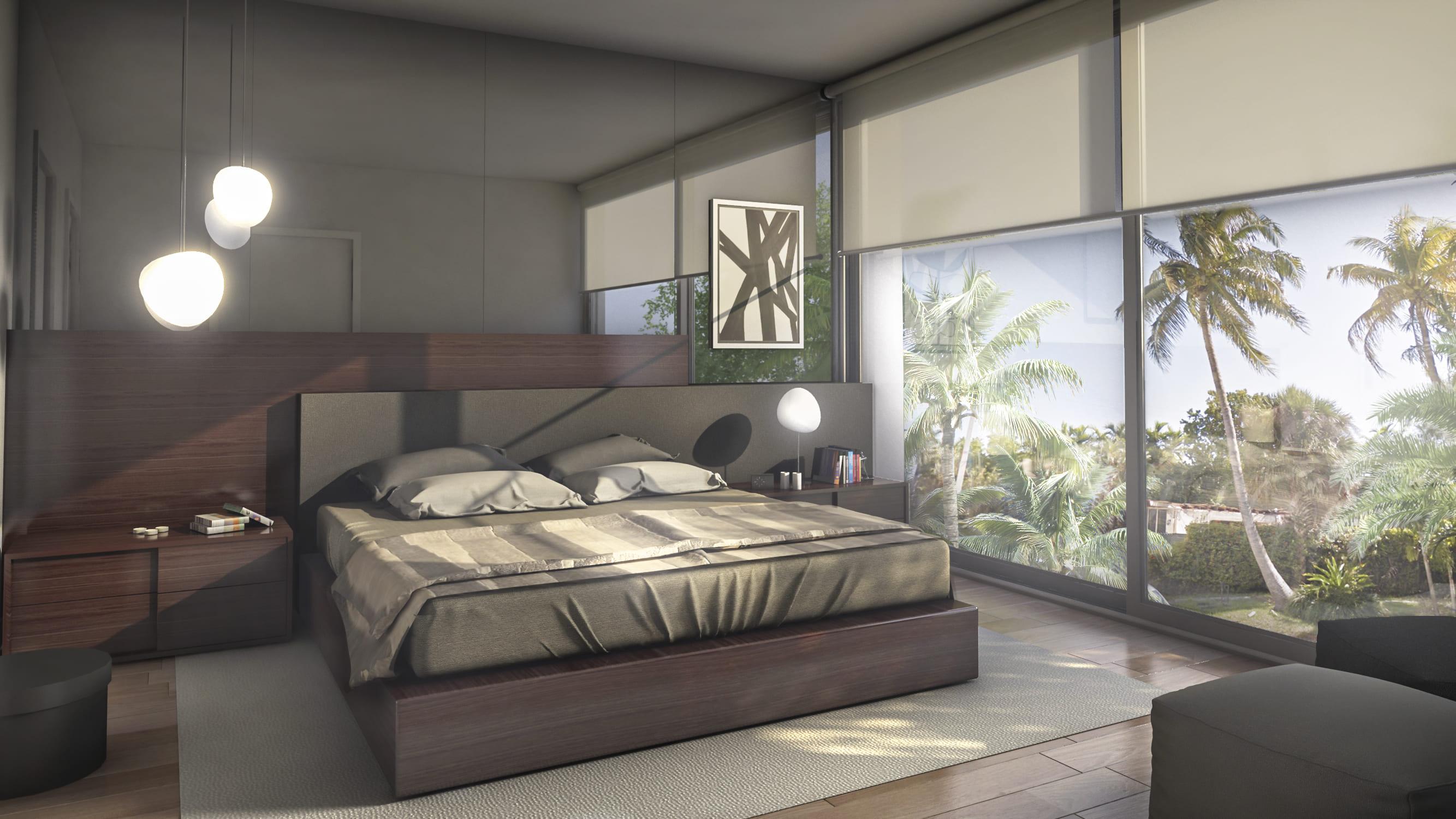 Palm Villas - Image 2