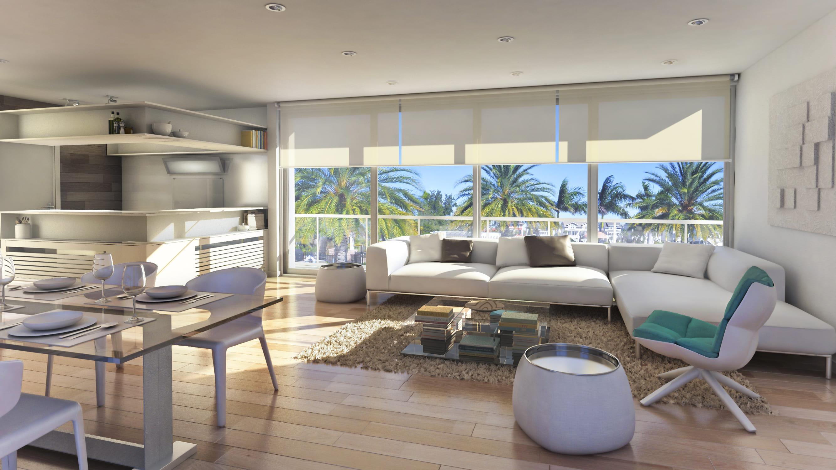 Palm Villas - Image 4