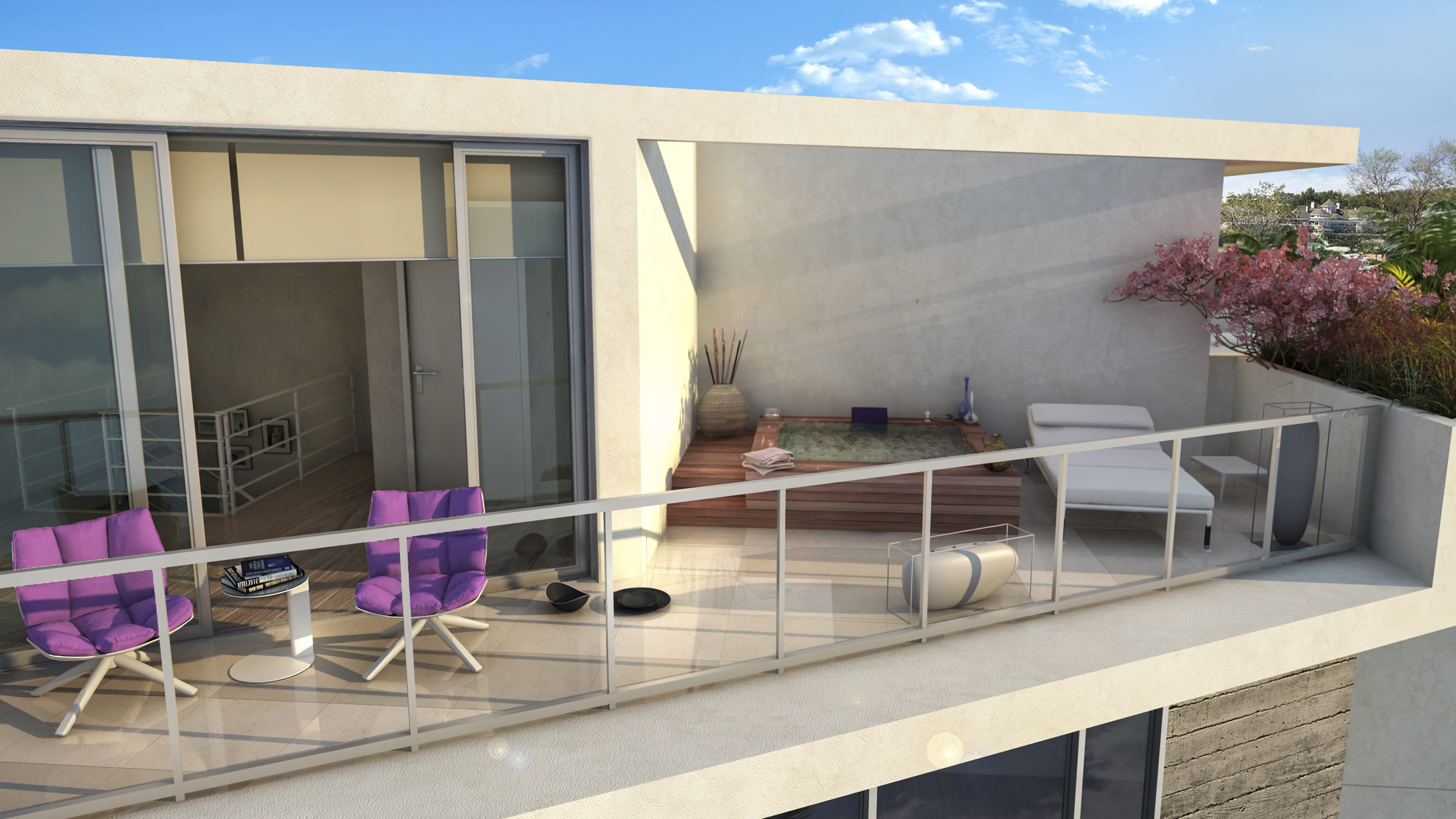 Palm Villas - Image 6