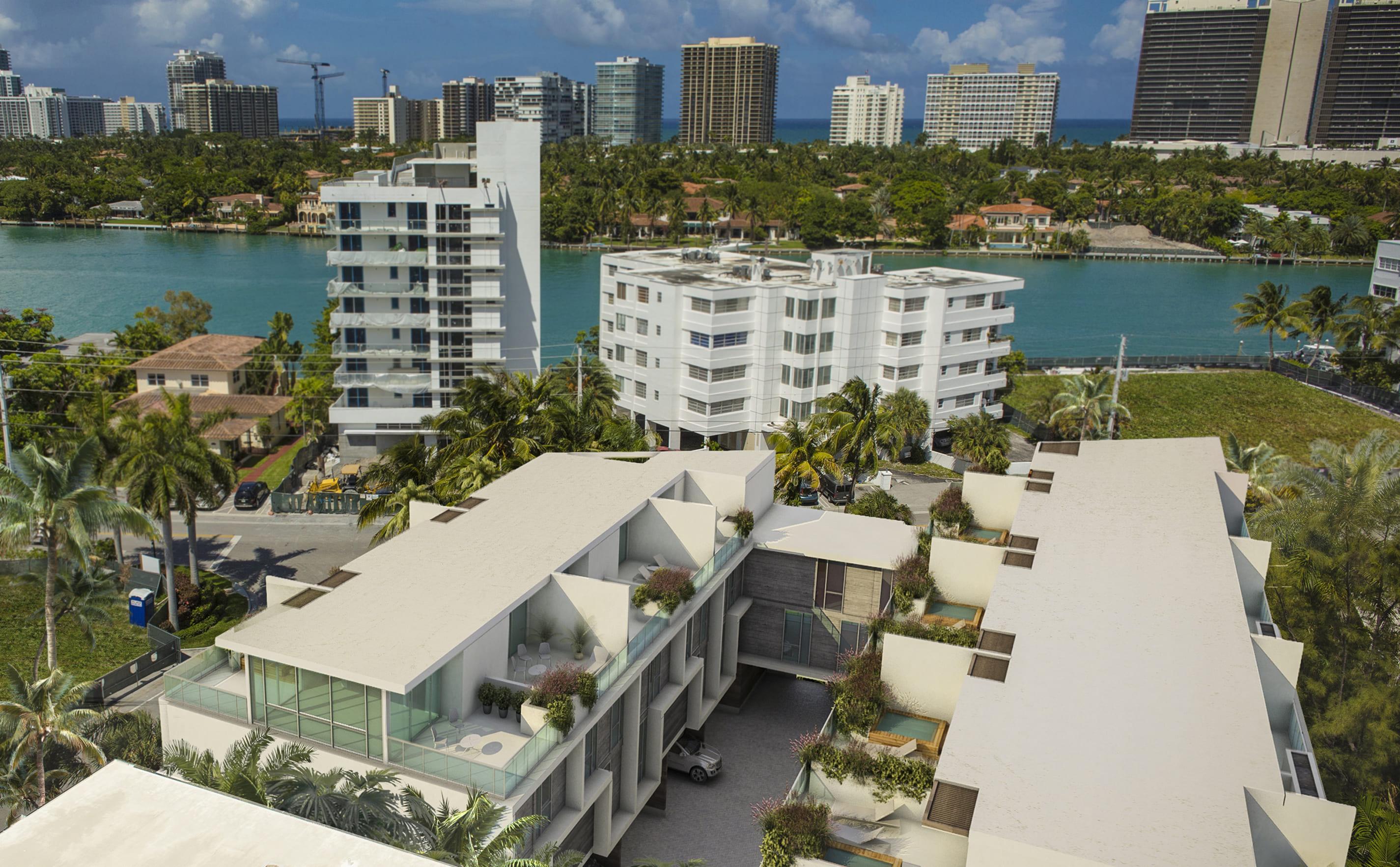 Palm Villas - Image 8