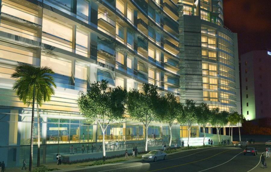 Panorama Tower - Image 4