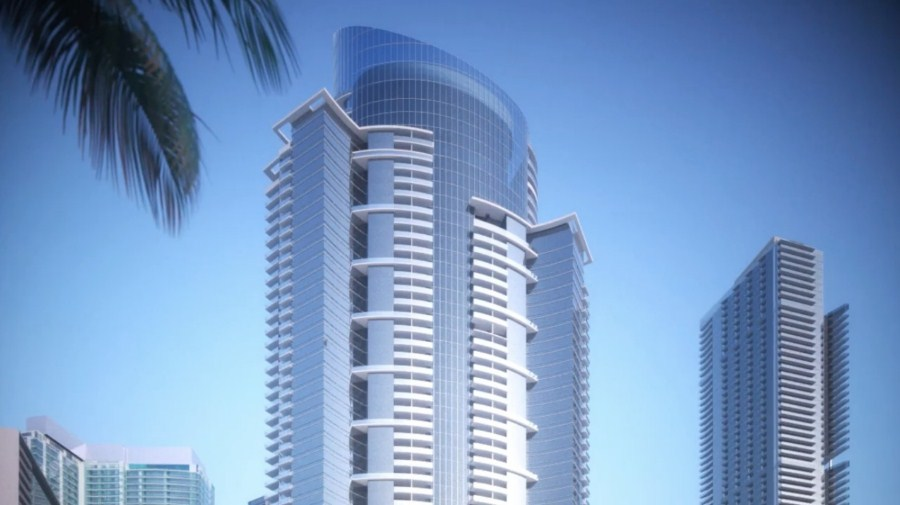 Paramount Miami Worldcenter - Image 26