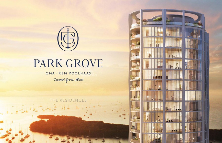 One Park Grove - Image 4