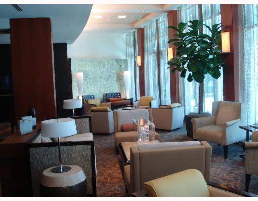 Ritz-Carlton Bal Harbour - Image 2