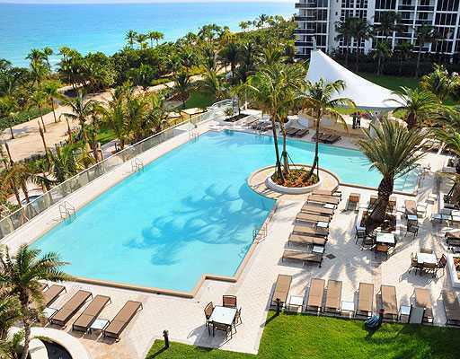 Ritz-Carlton Bal Harbour - Image 4