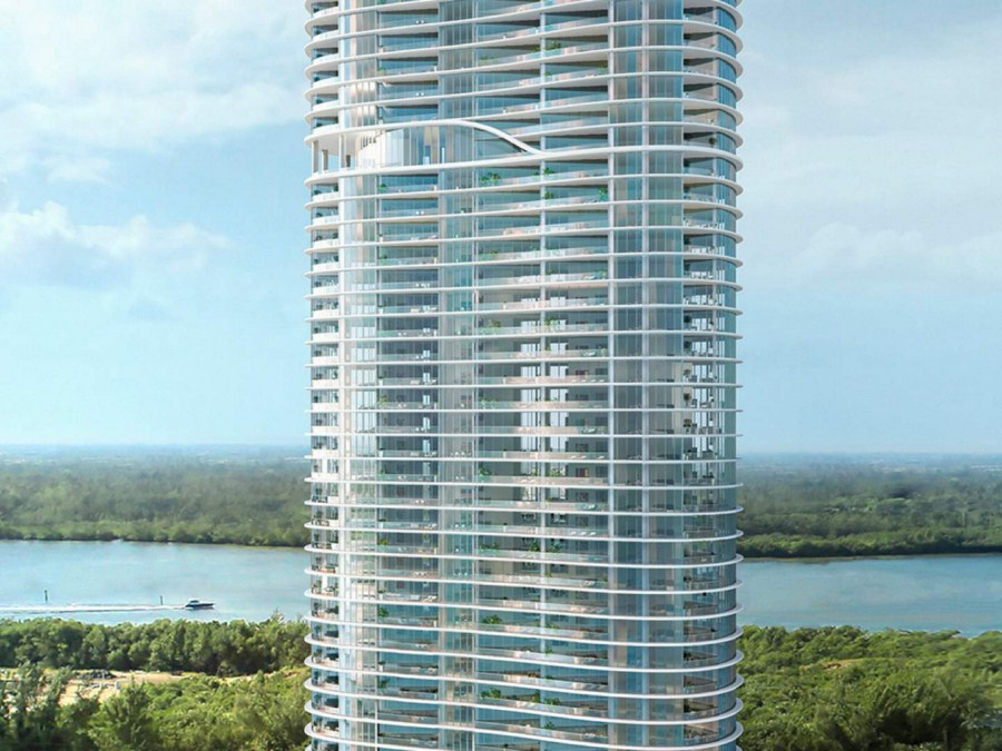Ritz-Carlton Residences Sunny Isles Beach - Image 5