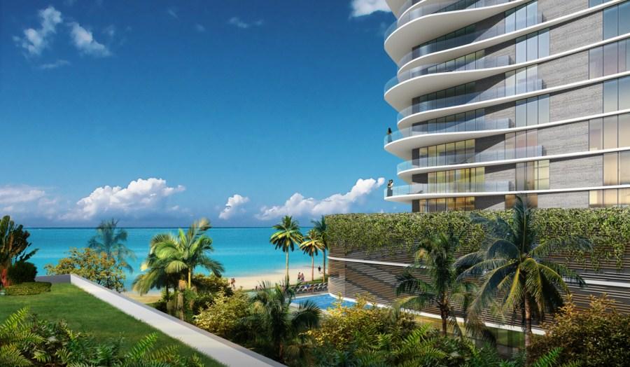 SABBIA Beach Condos - Image 7