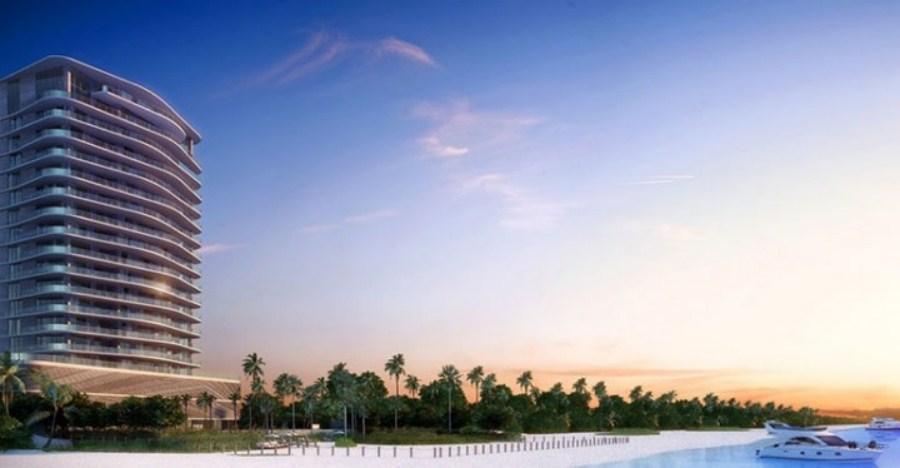 SABBIA Beach Condos - Image 14