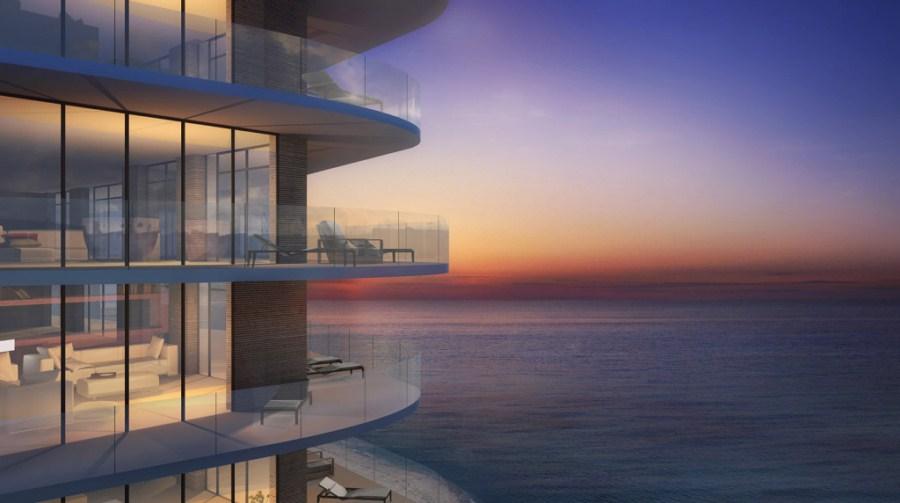 SABBIA Beach Condos - Image 12