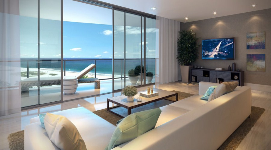 SABBIA Beach Condos - Image 17