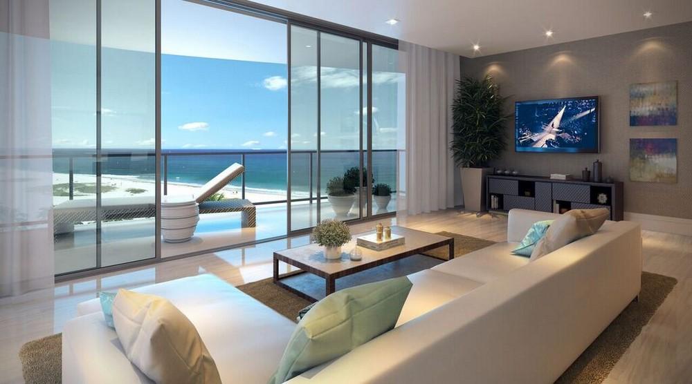SABBIA Beach Condos - Image 5