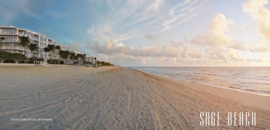 Sage Beach - Image 6