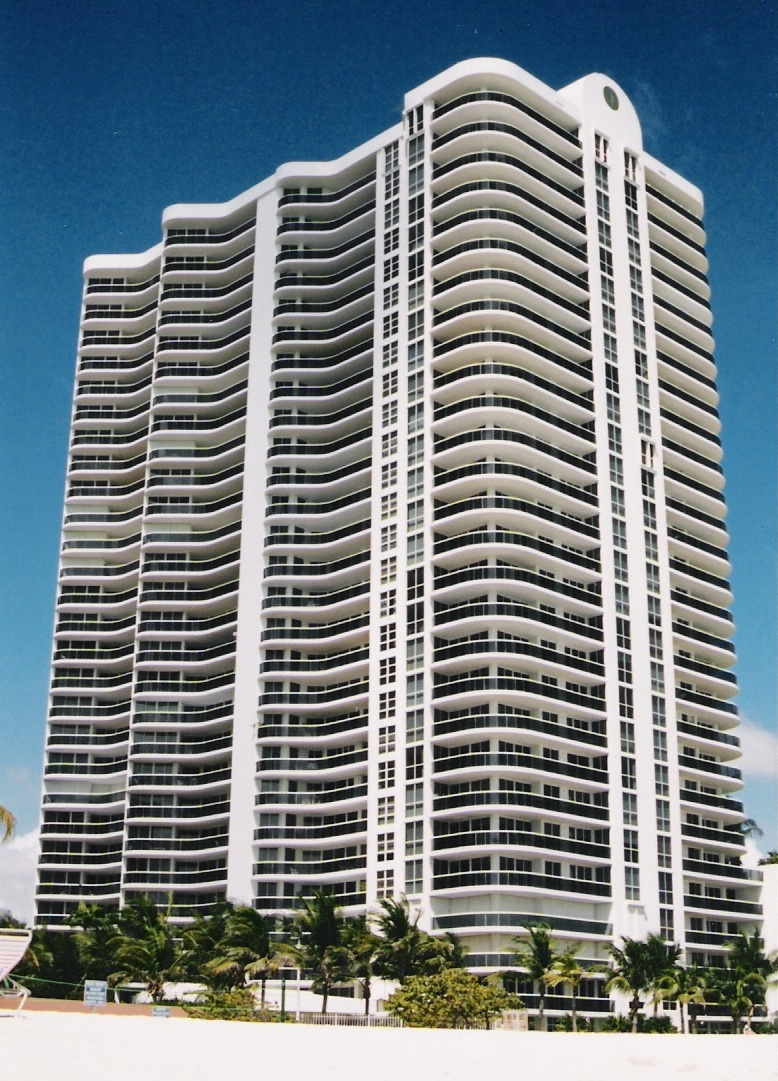 Sands Pointe - Image 1