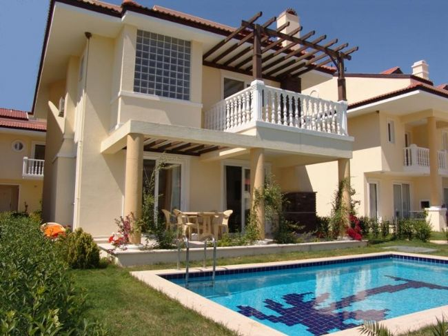 Seaside Villas - Image 2