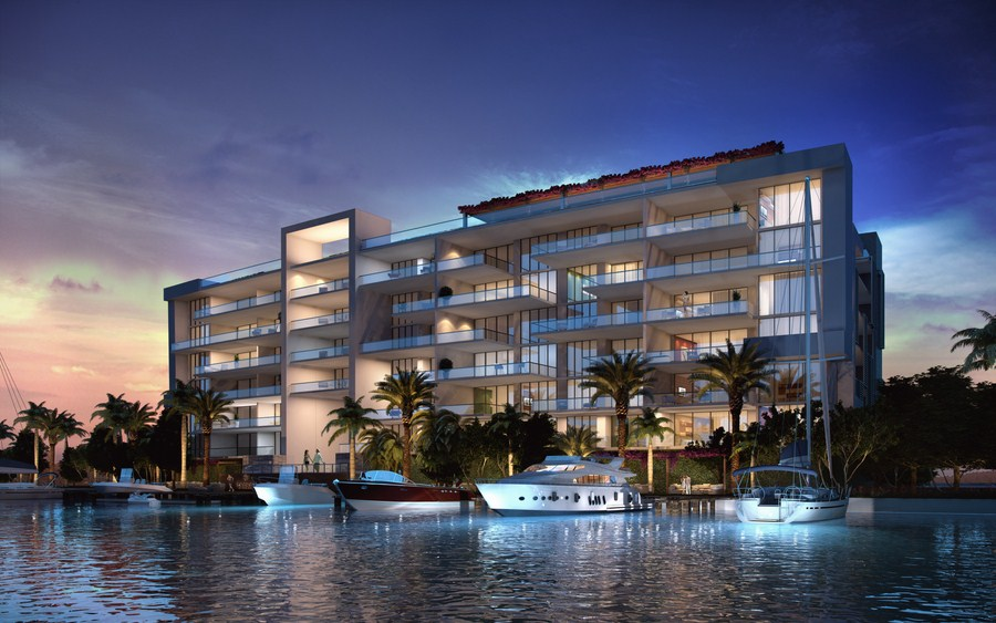Sereno at Bay Harbor Islands - Image 5
